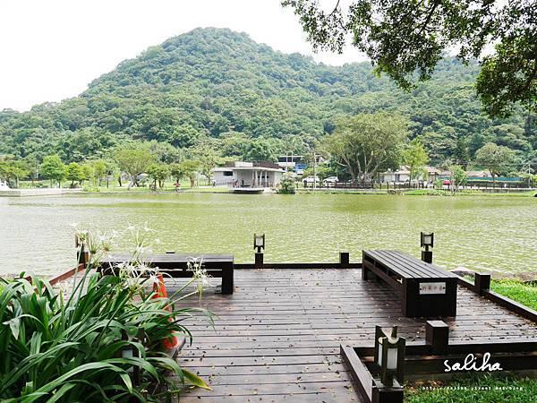 大湖公園 (74).JPG