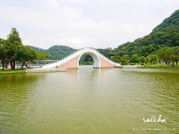 大湖公園 (77).JPG