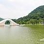 大湖公園 (79).JPG