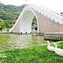 內湖大湖公園 (3).jpg