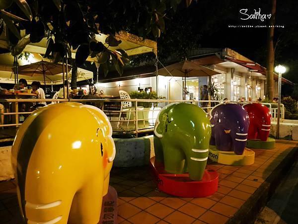 台北內湖象園 (3).jpg