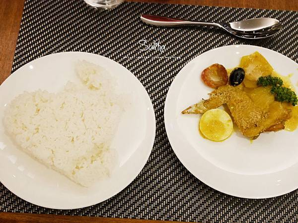 東區美食新帆船餐廳 (19).JPG