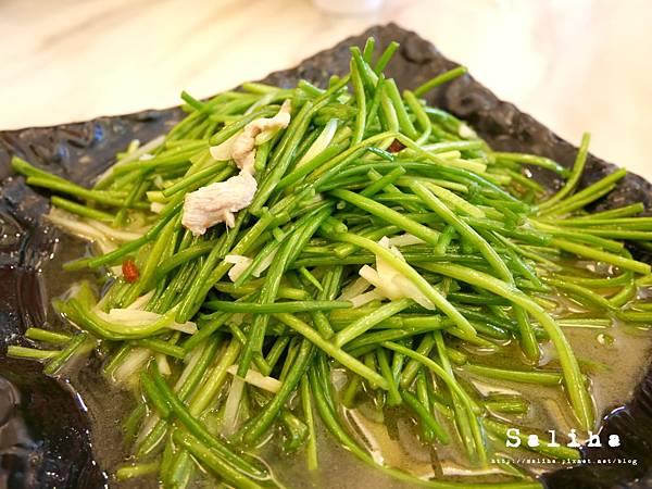 新竹熱炒美食海水屋 (9).JPG