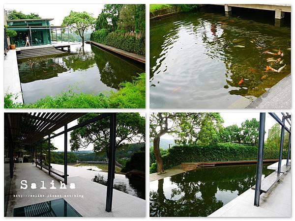 新竹景點二泉湖畔 (22).jpg