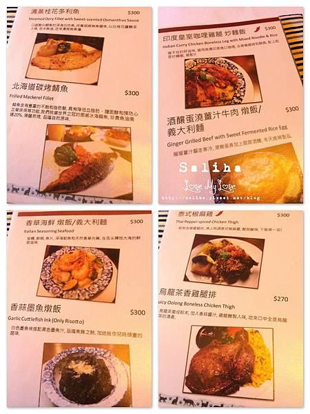 萬隆美食貝殼海 (22).jpg