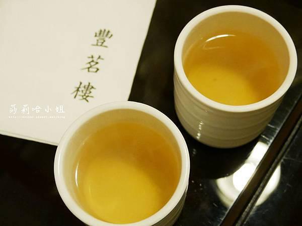 新竹美食 (5).JPG