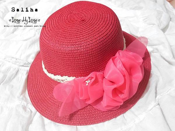 帽子 (3).JPG