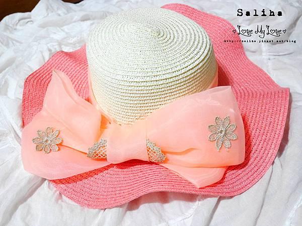 帽子 (15).JPG