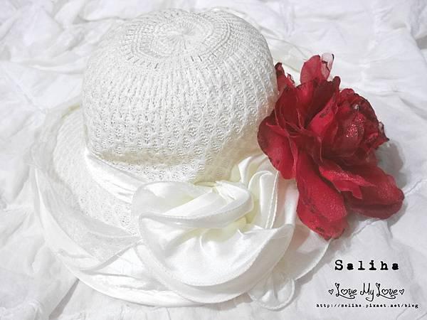 帽子 (2).JPG