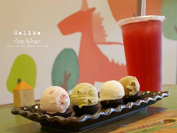 集食行樂蜜朵麗冰淇淋 (4).JPG