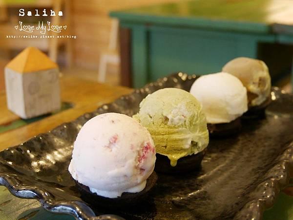 集食行樂蜜朵麗冰淇淋 (5).JPG