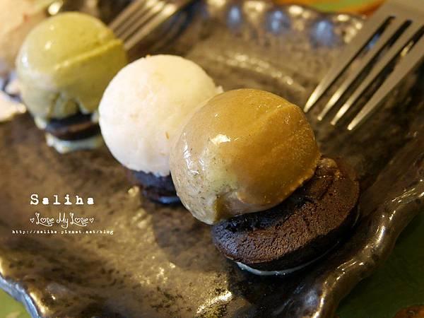 集食行樂蜜朵麗冰淇淋 (9).JPG