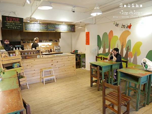 集食行樂蜜朵麗冰淇淋 (11).jpg