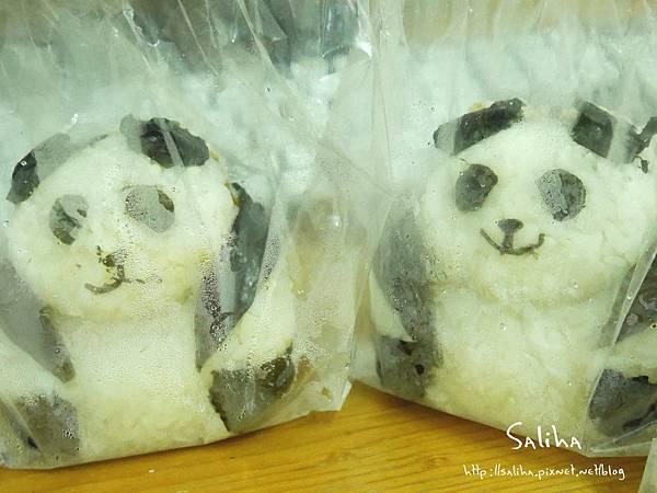 貓熊飯糰 (10).JPG