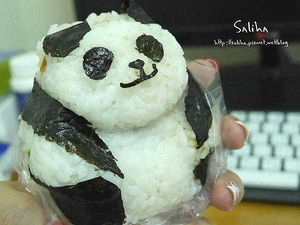 貓熊飯糰 (11).JPG