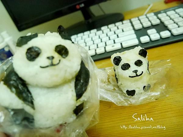 貓熊飯糰 (12).JPG