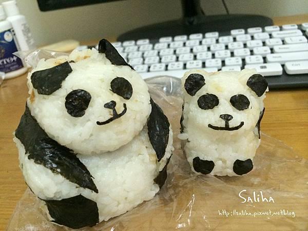 貓熊飯糰 (2).jpg