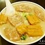 東區餐廳老友記 (9).JPG