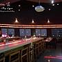 台北新北板橋看夜景餐廳 (5).JPG