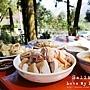 陽明山竹子湖餐廳山園 (16).JPG