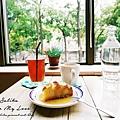 台北中山站不限時咖啡館 (2).jpg