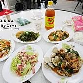 旗津海鮮美食餐廳 (7).JPG