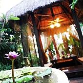 巴里島風餐廳 (2).jpg
