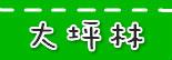 捷運大坪林站.jpg