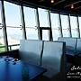桃園航空港360度旋轉餐廳 (5).JPG