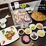 新店韓式烤肉小菜吃到保首爾大叔 (7).JPG