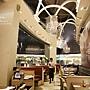 台北東區美食餐廳義大利麵 (8).jpg