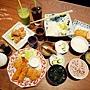 新莊銀座杏子豬排餐廳美食 (11).jpg