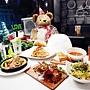 台北聖誕大餐約會餐廳氣氛好推薦.jpg