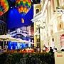 板橋大遠百美食餐廳推薦義大利麵.jpg