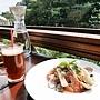 內湖碧山嚴景觀餐廳coco32咖啡棧 (21).JPG