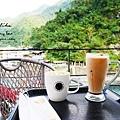 烏來景觀下午茶喝咖啡推薦海倫咖啡 (5).JPG