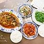 烏來老街美食餐廳烏來小吃店 (12).JPG