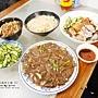 新竹城隍廟美食餐廳鴨肉許二姊菜單 (10).JPG