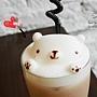 新竹下午茶立體啦花咖啡館羅仕塔 (25).jpg