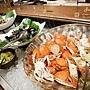 新竹美食餐廳推薦煙波大飯店晚餐吃到飽 (3).JPG