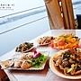 新竹南寮漁港海鮮餐廳地中海景觀餐廳 (26).JPG