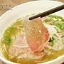 東區餐廳推薦美越牛肉越南河粉 (8).JPG