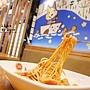 劍潭站士林夜市餐廳義大利麵達人 (15).JPG