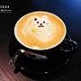 西門町下午茶咖啡館推薦Machi Doggie Fashion & Coffee昆凌 .JPG