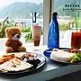 宜蘭蘇澳南方澳情人灣咖啡下午茶餐廳地中海casa (15).JPG