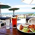 三芝淺水灣海邊咖啡餐廳推薦那年夏天.JPG