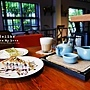 宜蘭火車站附近餐廳推薦下午茶小火車咖啡館 (22).JPG
