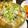 新店大坪林美食餐廳上川館熱炒合菜 (9).jpg