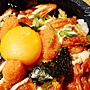 捷運西門站美食餐廳推薦白木屋居酒屋串燒平價日本料理 (7).jpg