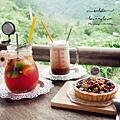 新竹竹東景觀餐廳下午茶推薦It's Alice cafe&food (38).jpg